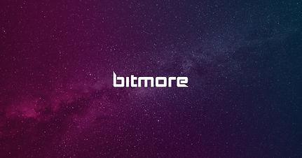 Tiedote: Bitmoren toimitusjohtaja Niclas Qvick jättää yhtiön