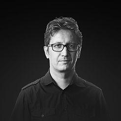 Antti Kupila