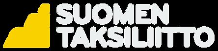 Suomen Taksiliitto