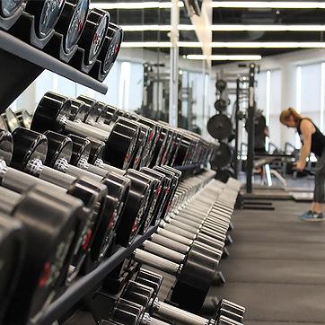 Töölö Gym - Referenssi