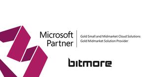 Microsoft Office 365 palvelut