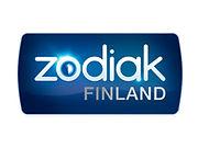 Zodiak Finland