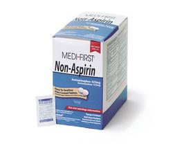 Non-Aspirin
