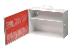 2 Shelf Kit (With door pockets)