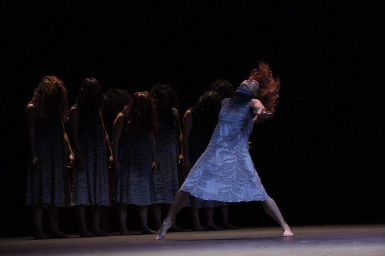 Macbeth // Emma dante