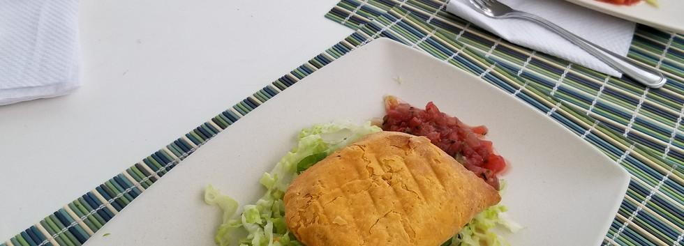 Lunch Sandwiches.jpg