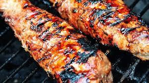 Pork loin.jpg