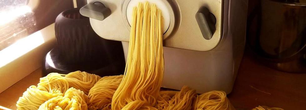 Fresh Angel Hair Pasta.jpg