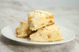 Cream cheese scones.jpg