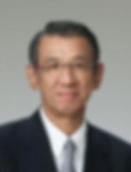 2019-20年度会長北野晃司5Pポートレート190528東京渋谷.jpg