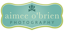 Aimee-O'Brien-Photo-logo.png