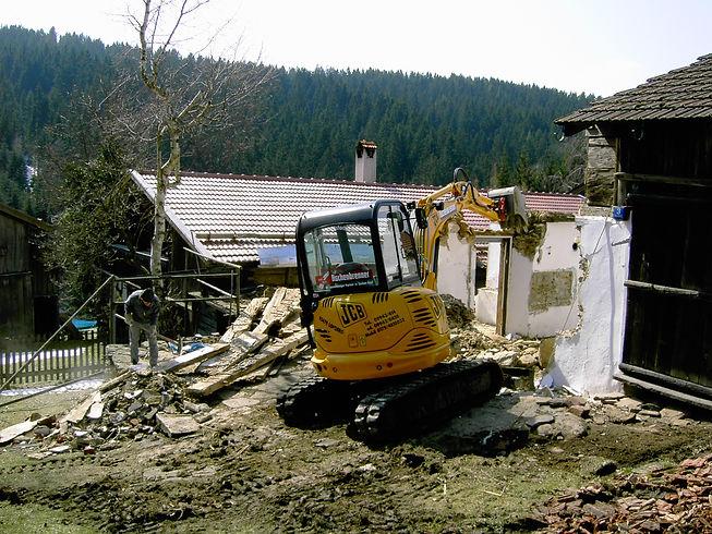 2008 075.jpg