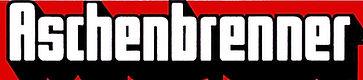 Logo%20Aschenbrenner%20Lohberg%20(2)_edi