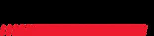 1200px-W._W._Grainger_logo.svg.png