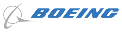 Boeing logo.png
