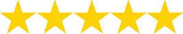 miDOG-5-star-rating.jpg
