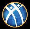 AKPsi Logo.png