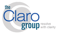 The Claro Group_edited.png