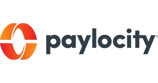 Paylocity_Logo_edited.png