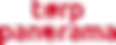 torp_panorama_red_rgb.png