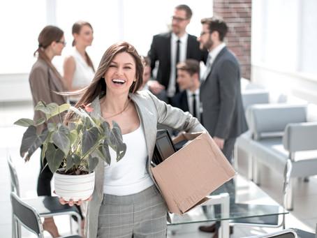 10 grunner til at bedriften din bør flytte