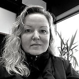 Kristin Filbrandt, Torp Panorama