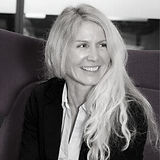 Christina Sletner.jpg