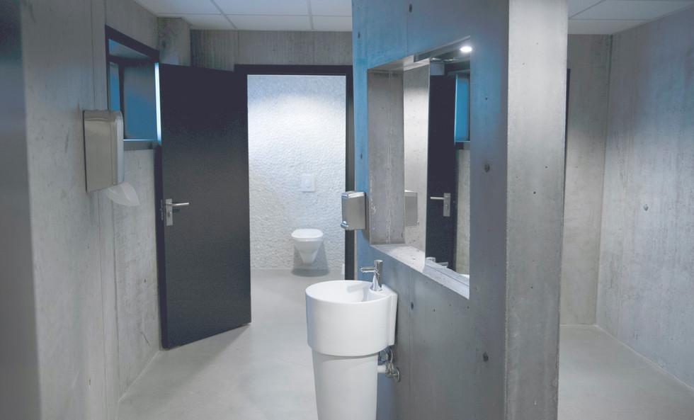Toalett Torp Panorama.JPG