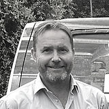 Morten Kristiansen, Torp Panorama