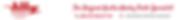 Bildschirmfoto 2020-02-02 um 22.58.31.pn