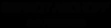 Logo Gernot.png