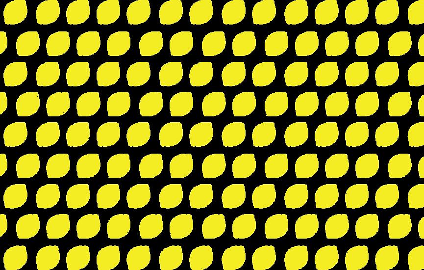 lemonpattern-bakgnd-01.png