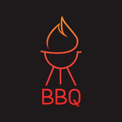 Summer BBQ Party 2020 - Cancelled