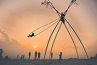 Dashain Photo