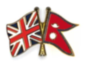 Flag-Pins-Great-Britain-Nepal.jpg