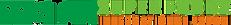 starsuperfoods-オリジナルブランドロゴ.png