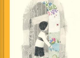 Door by JiHyeon Lee