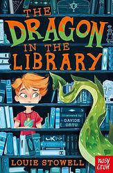 dragonlibrary.jpg