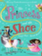 princessshoe_CVR (1).jpg