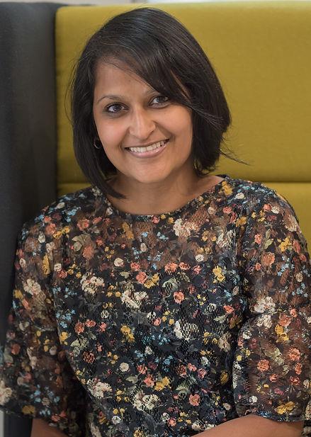 Serena Patel - Credit to Tania Morris.jpg