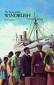 The Story of Windrush.jpg