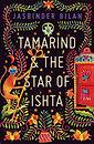 Tamarind & the Star of Ishta by Jasbinde