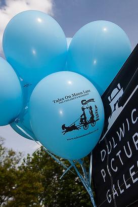 festival_balloons2.jpg