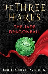 the jade dragonball.jpg