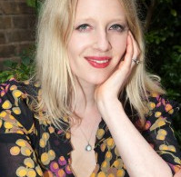 The Otherlife Blog Tour: Julia Gray's Favourite Antiheroes