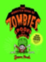 ZombiesCoverFINAL (1).jpg