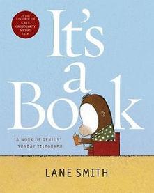 it's a book.jpg
