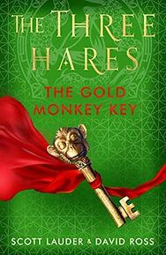 the Gold Monkey Key.jpg