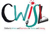 CWISL Logo final REV_preview.jpeg