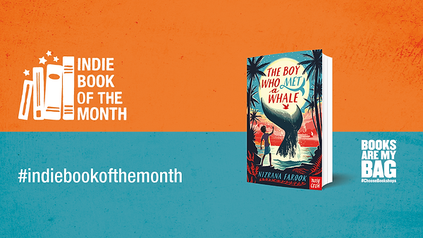 JanBookOfTheMonth.png
